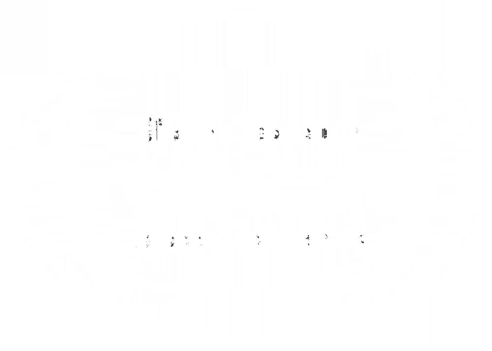 Maller Brass Instruments
